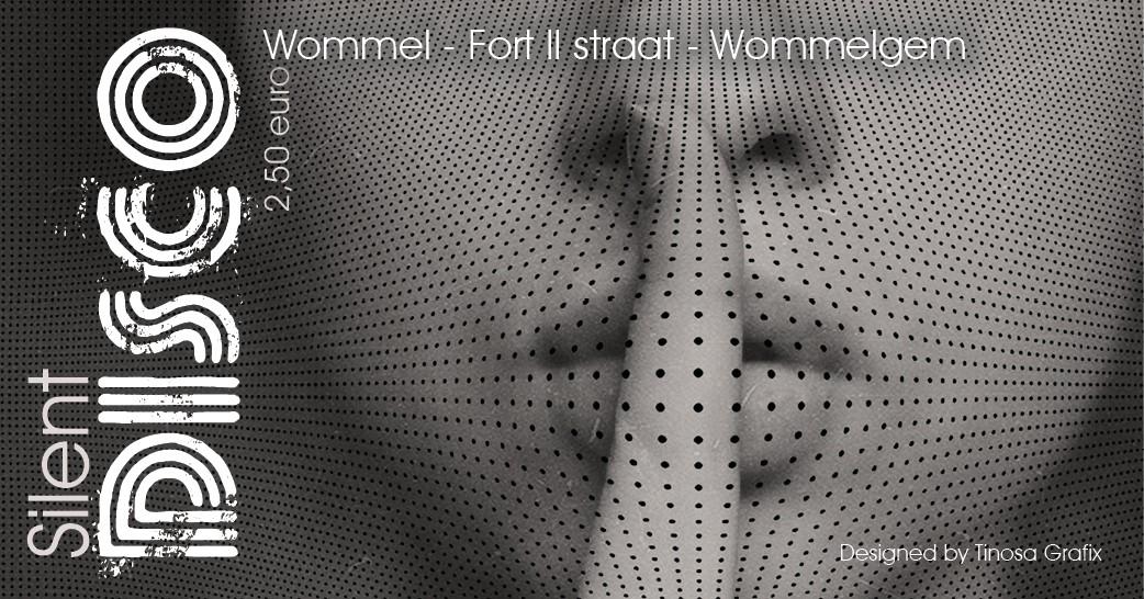 Wommel@Wommelgem