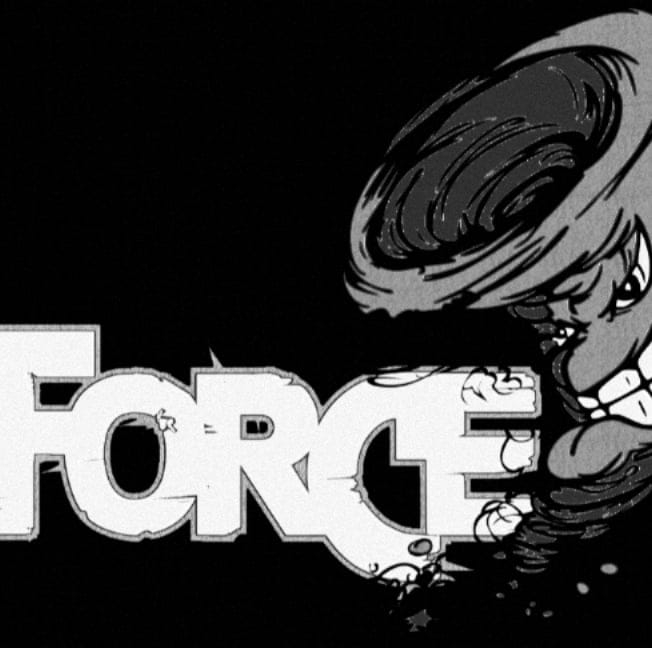 Force Shows & Bookings
